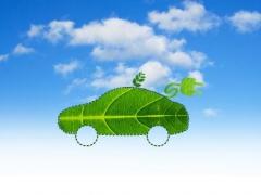 《河北省生态环境保护条例》正式施行