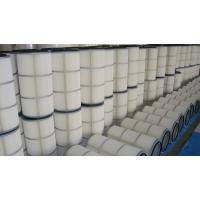 除尘滤筒-专业生产厂家