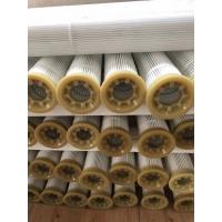 2米防静电除尘滤芯-生产厂家