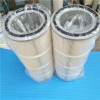 花板式除尘滤芯-高货源