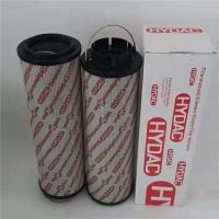 HYDAC贺德克液压滤芯-原厂包装