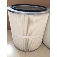 3266除尘滤筒-生产厂家