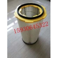 六耳3290粉尘回收滤筒-生产厂家