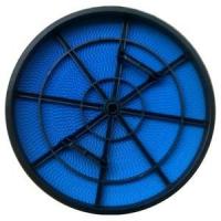 P608533唐纳森蜂窝滤芯-生产厂家