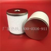 日本SMC滤芯_AMD-EL150滤芯_专业生产厂家