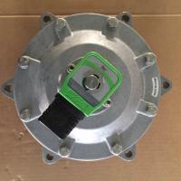 1.5寸dmf-z-40s直角电磁脉冲阀性能设计特点