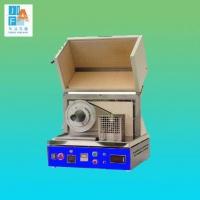 SH/T0326 润滑脂漏失量测定器