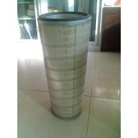 325*600粉末回收滤芯滤筒-促销价格