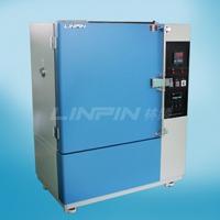 换气老化试验箱温度范围的介绍