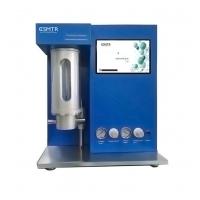 国产实验室油液污染度检测仪