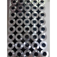 唐纳森P554685滤芯-生产厂家