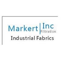 MARKERT INC ,  FG,testori