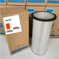供应P119372唐纳森空气滤芯产品特点