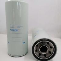 供应P172535唐纳森机油滤芯优质滤材