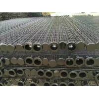 河北通用型插接式除尘骨架材质厂家质保三年