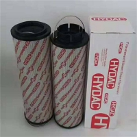 0160DN010BN4HC贺德克液压油滤芯-原厂包装