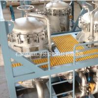氨基酸脱碳过滤器