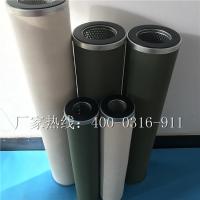JLX-100*400聚结分离滤芯直销价格