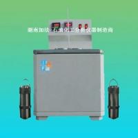 喷气燃料静态热安定性测试仪SH/T0241