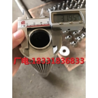 厂家不锈钢304/316折叠折波滤芯污水过滤高效过滤滤芯