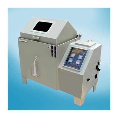 介绍盐雾试验箱设备型号