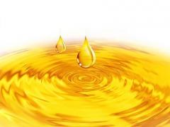真空泵使用的油都有什么样的要求?