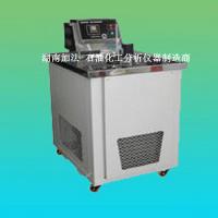 GB/T3535 四槽八孔石油产品倾点测定器