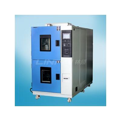 高温试验箱应用的温度感应器