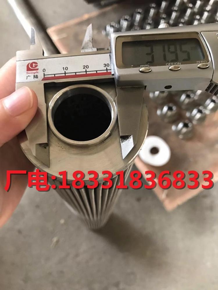 滤芯,不锈钢过滤芯,不锈钢过滤网厂家GT-MP-08