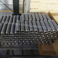 金属丝网折叠滤芯
