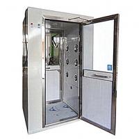 不锈钢风淋室净化设备 郑州供应商