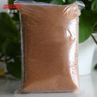 吸附硝酸盐树脂A-62MP技术参数和使用方法