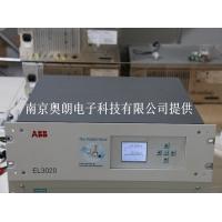ABB EL3020分析仪维修
