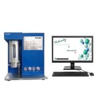 国产普洛帝PLD-0201油品颗粒度检测仪