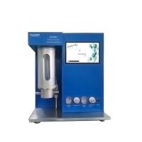 台式变压器油颗粒度仪   颗粒度检测仪