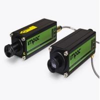 Impac IGA 140/23接口的数字、高精度红外温度计