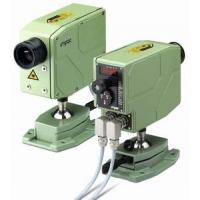 IMPAC IGA 12 & IGA 12-S测温仪