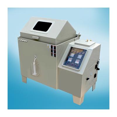 臭氧老化试验箱采用的控制器