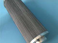 不锈钢液压滤芯的原理及作用