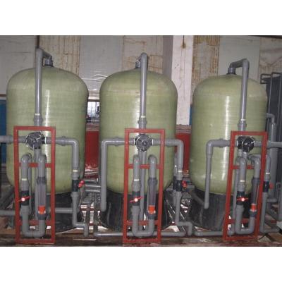 回收钼铼吸附贵金属铼树脂杜笙RCX-5143