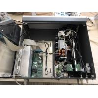 ABB AO2040分析仪维修