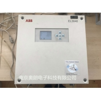 ABB EL3040/EL3060分析仪维修