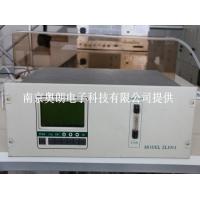 中绿ZL1011烟气分析仪维修