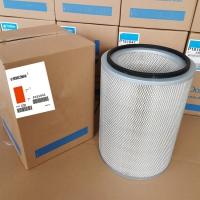 供应P181041唐纳森空气滤芯产品用途