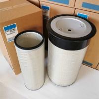 供应P182049唐纳森空气滤芯产品资料