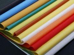 无纺布是什么材质?优缺点有什么?