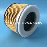 高清大图_90950700000贝克真空泵滤芯_厂家批发