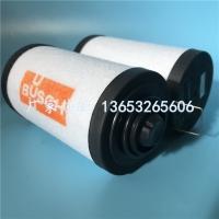 高清图_0532140155普旭真空泵滤芯_专业厂家在线批发