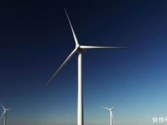有哪些绿色环保的技术正在拯救我们的星球?