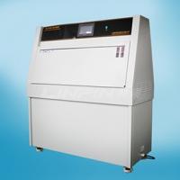 紫外老化试验箱的安全保护装置